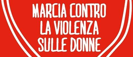 marcia-anti-violenza
