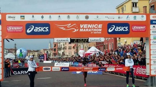 venice-marathon-ok-3-2