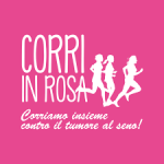 corri-in-rosa-2