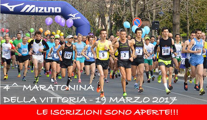 maratoninadellavittoria2017