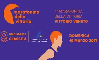 maratonina-vittoria-2017_2