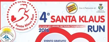 santa_conegliano_2016_2