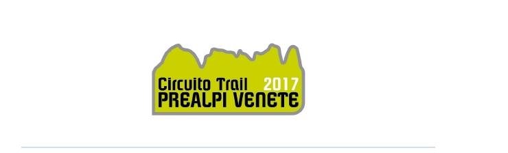 Circuito Trail Prealpi Venete