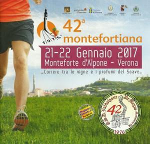 monteforte2017