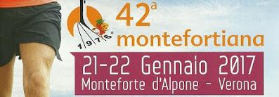 monteforte2017_SMALL