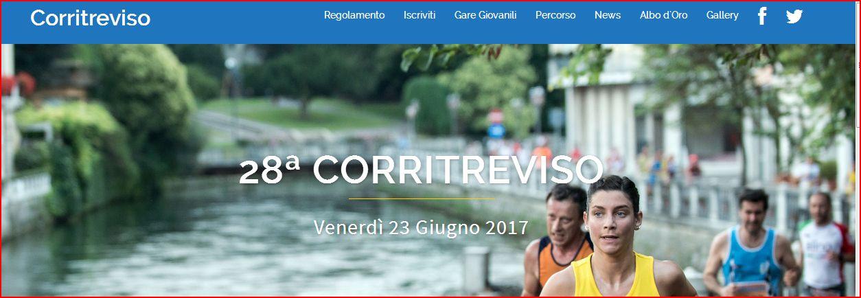 corritreviso-2017