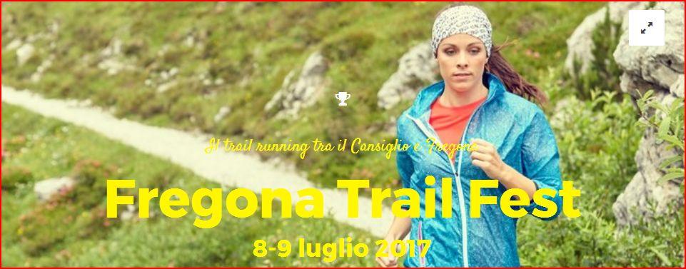 fregona-trail-fest-2017