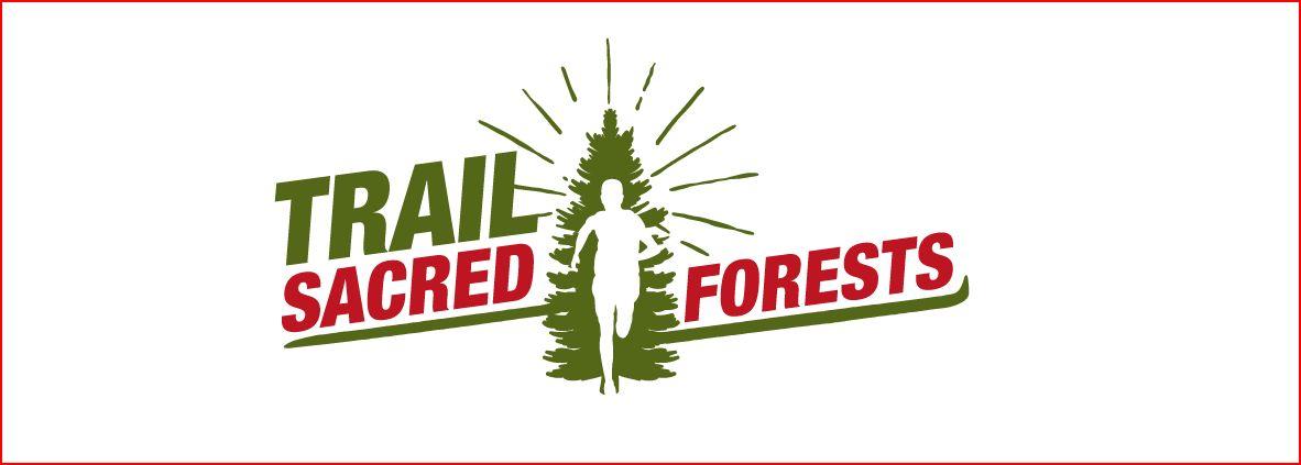 sacred forests
