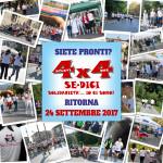 4x4_Volantino_2017_WEB_Pagina_1