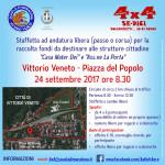 4x4_Volantino_2017_WEB_Pagina_2