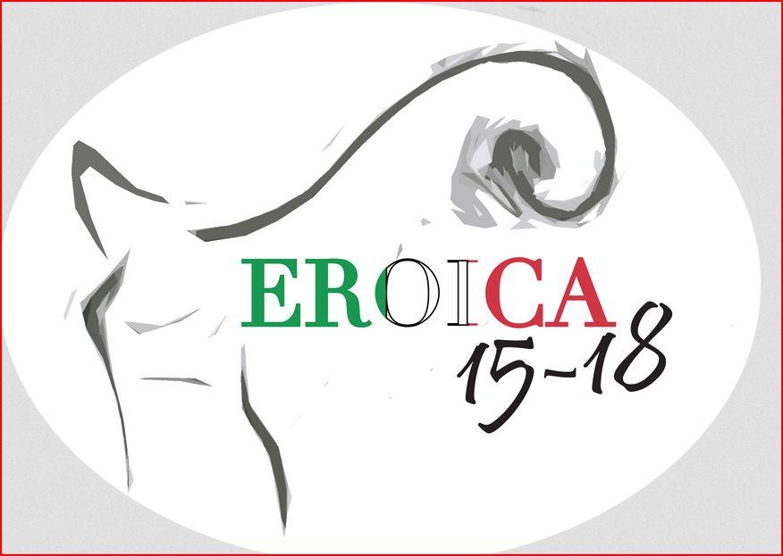 EROICA 15-18