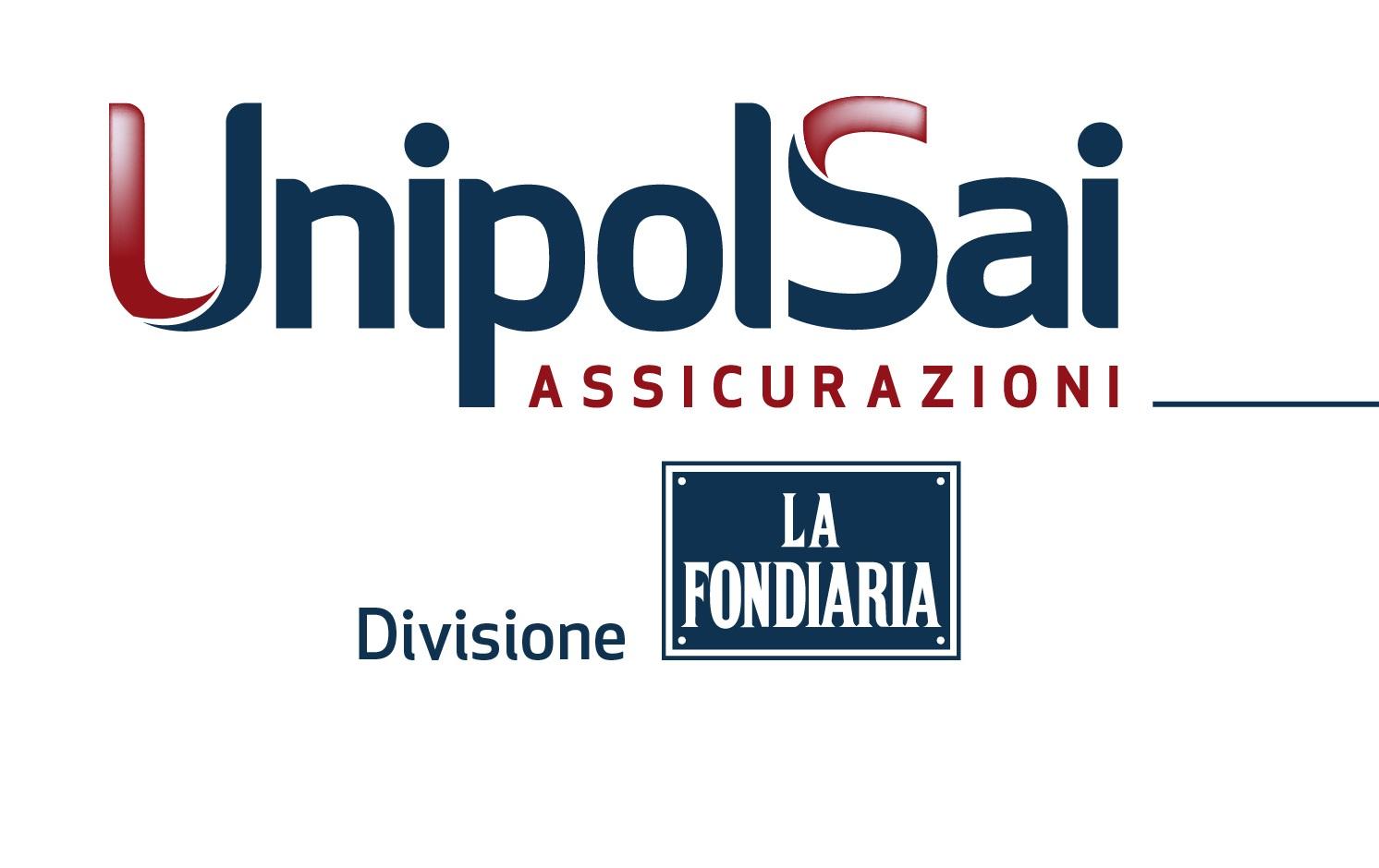 logo_fonsai