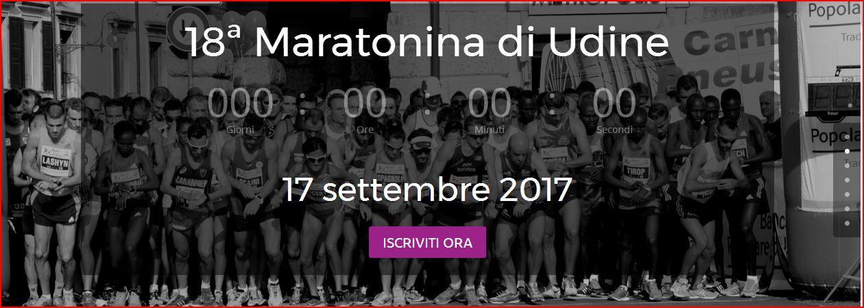 maratonina di udine 017