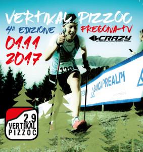vertikal2017_v