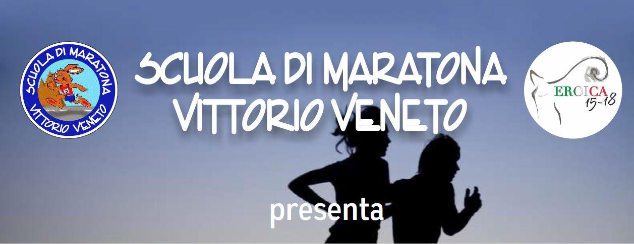 Serata_Martinelli_1