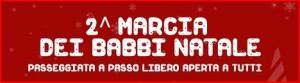babbi natale oderzo