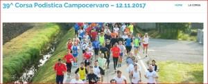 campocervaro2017