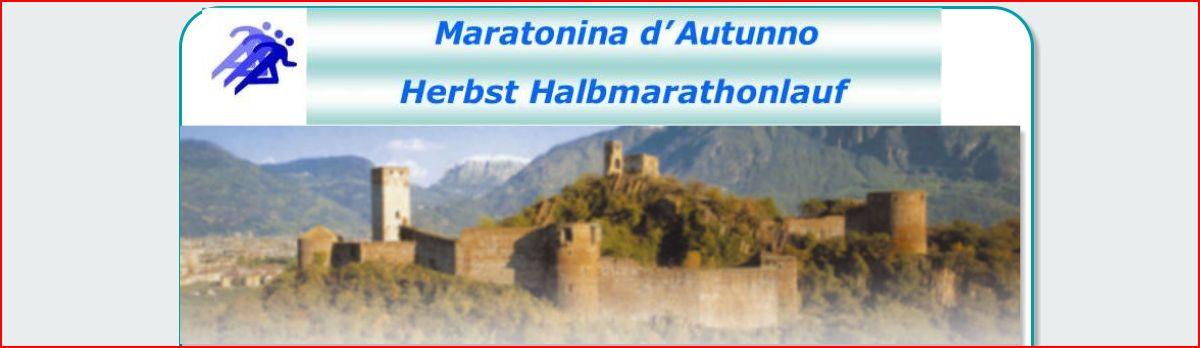 maratona-dautunno