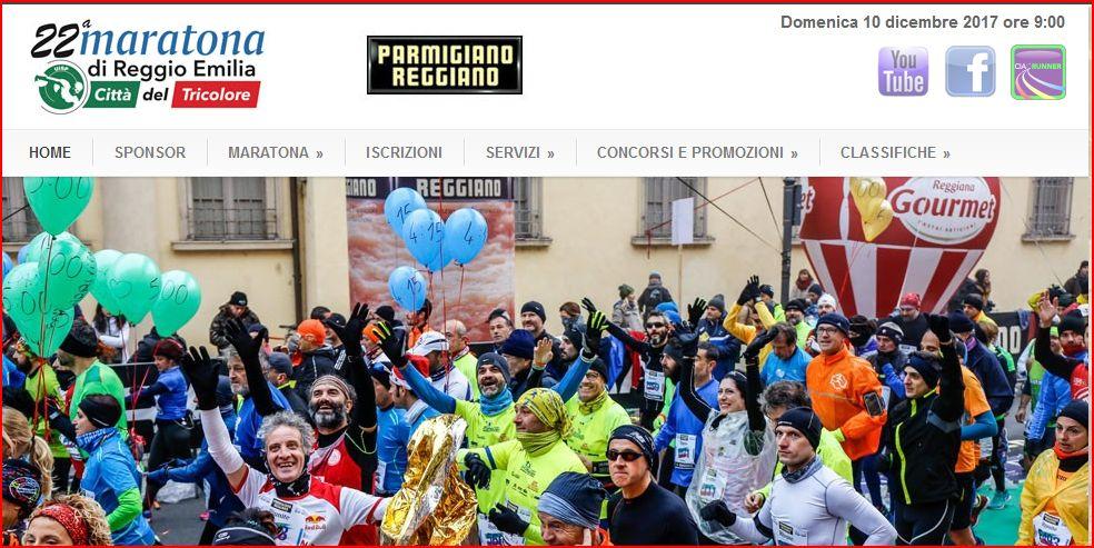 Reggio-Emilia-2017