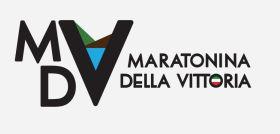 Maratonina della Vittoria