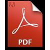 pdf-icon-100